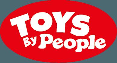 ToysByPeople