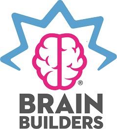 BrainBuilders